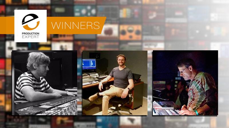 ik-multimedia-winners-total-studio-max-2.jpg