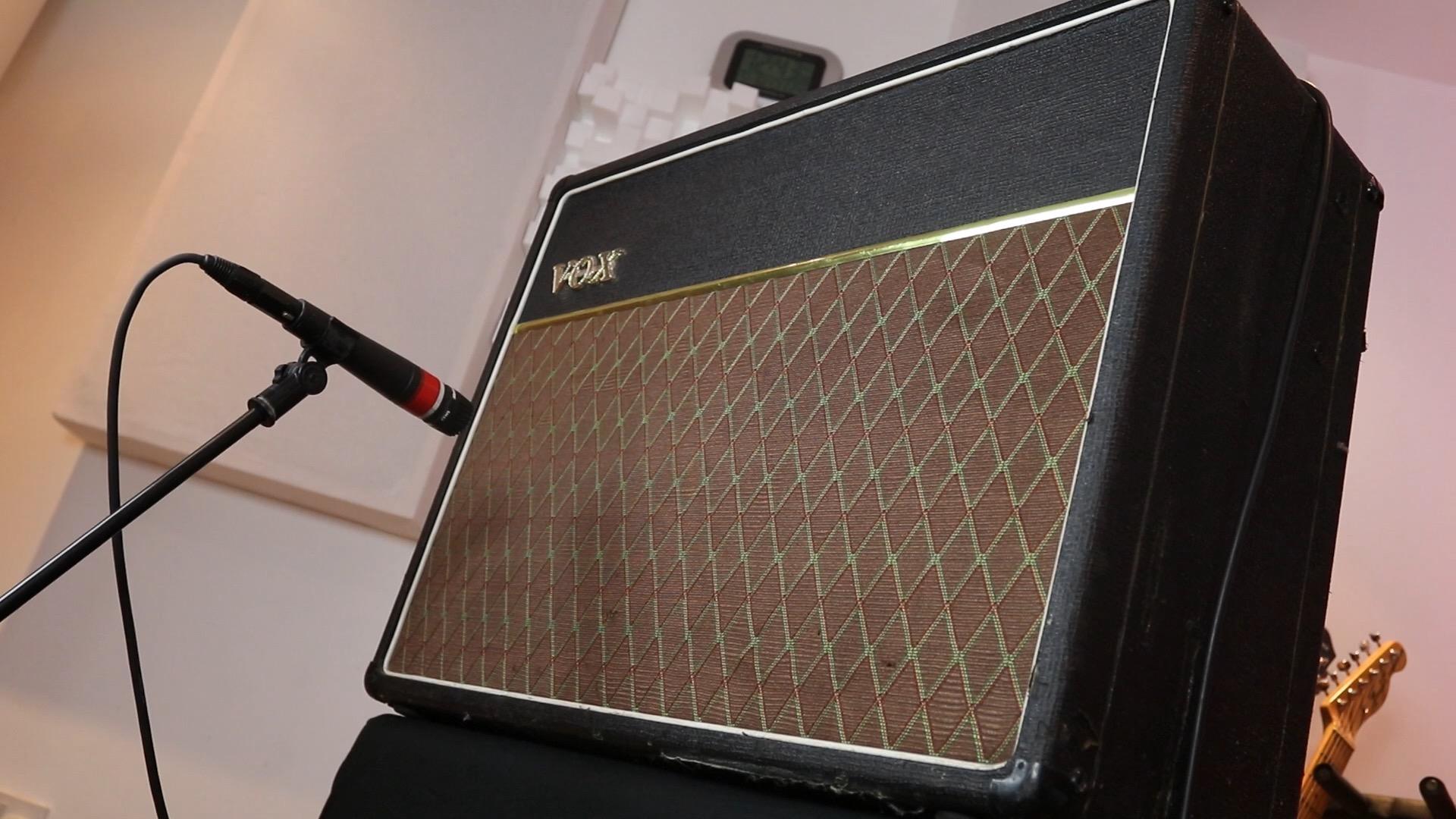 vox ac30 guitar amp sim plug-in emulations.jpg