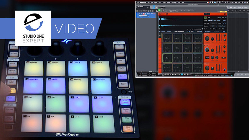 PreSonus-ATOM-Pad-Controller---Exclusive-Demo-Video.jpg