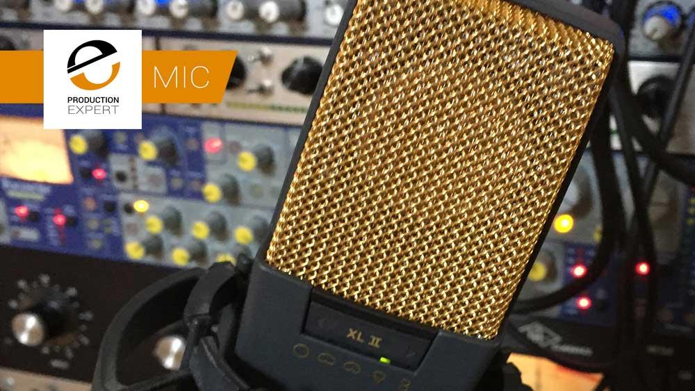 One-Microphone.jpg