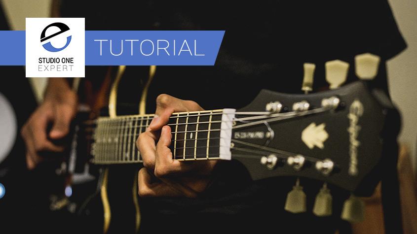 Studio-One-Songwriting-11.jpg