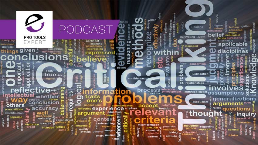 Podcast 347 Banner