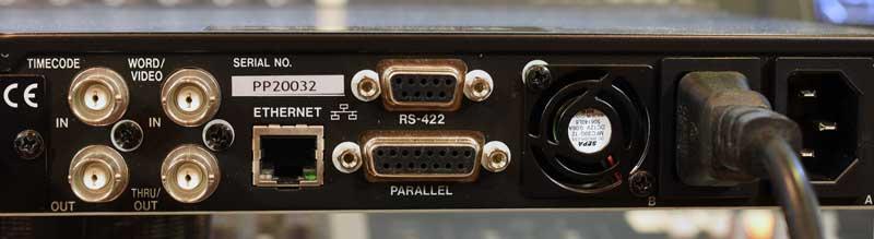 DA6400-Power-and-Clocking.jpg