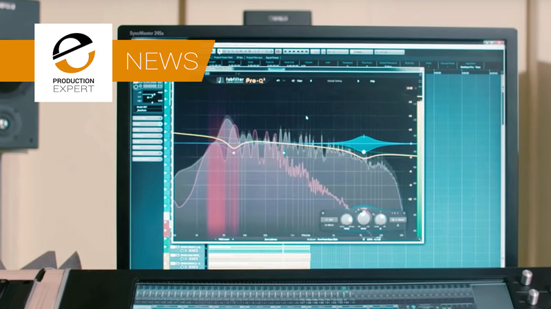 fabfilter-release-pro-q-3-plug-in-news-review-download.jpg