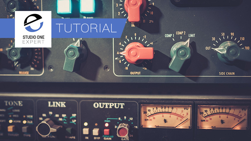 Writing-Your-First-Song-In-Studio-One-Part-12---Using-Filters.jpg