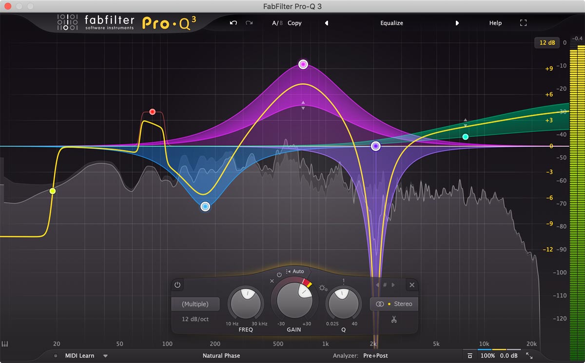 FabFilter pro-q-3 review news download example tutorial how to use.jpg