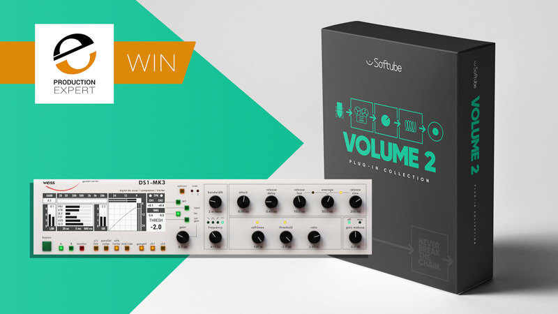 Win - Avid Pro Tools 12 Perpetual License Courtesy Of RSPE Audio Solutions Worth $599