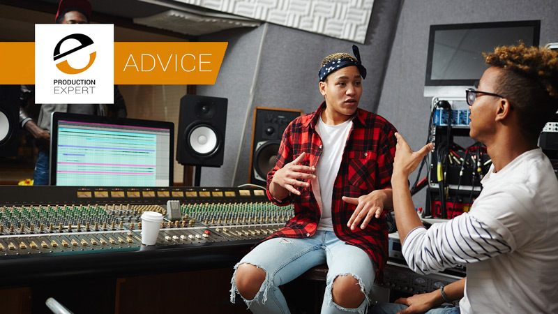 5-Ways-To-Protect-Yourself-From-Getting-Lots-Of-Mix-Revisions---Save-Time,-Money-&-Hassle-The-Next-Time-You-Mix-A-Song-By-Adopting-These-Top-Tips.jpg