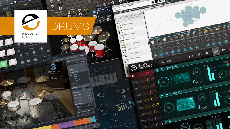 Review-Roundup---Top-Drum-Sample-Libraries-&-Virtual-Instruments-You-Can-Buy-Today-&-Use-To-Produce-Your-Next-Song.jpg