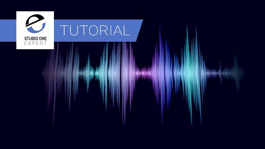 Studio-One-Expert-Video-Thumbnail-Loops.jpg