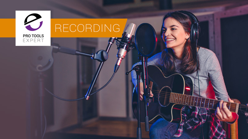 6-Top-Ways-You-Can-Record-An-Acoustic-Guitar-&-Singer-At-The-Same-Time---Expert-Tips-To-Capture-A-Singer-Songwriter-Performance-In-One-Take.jpg