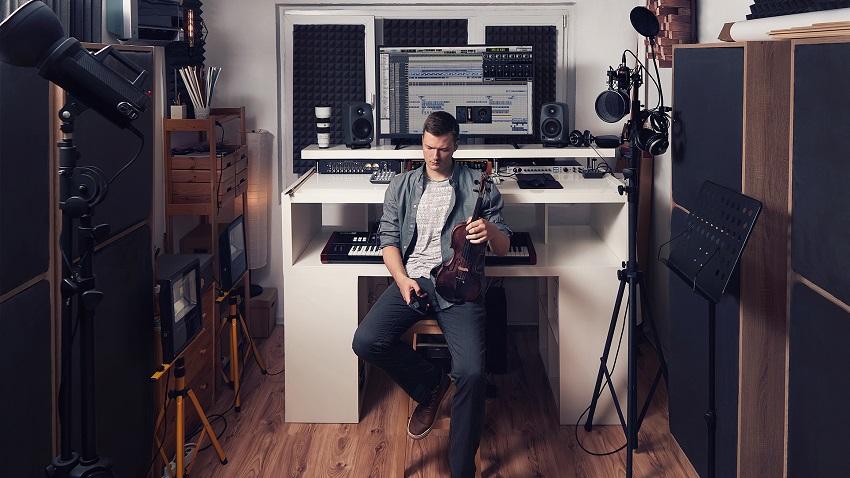 Johan Studio 850.jpg