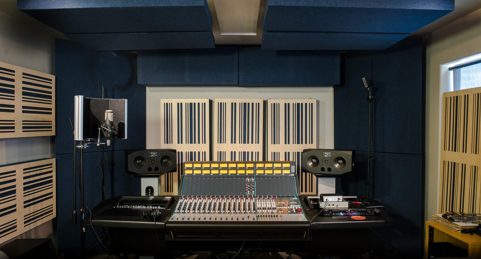 GIK-Acoustics-recording studio acoustic treatment panels.jpg