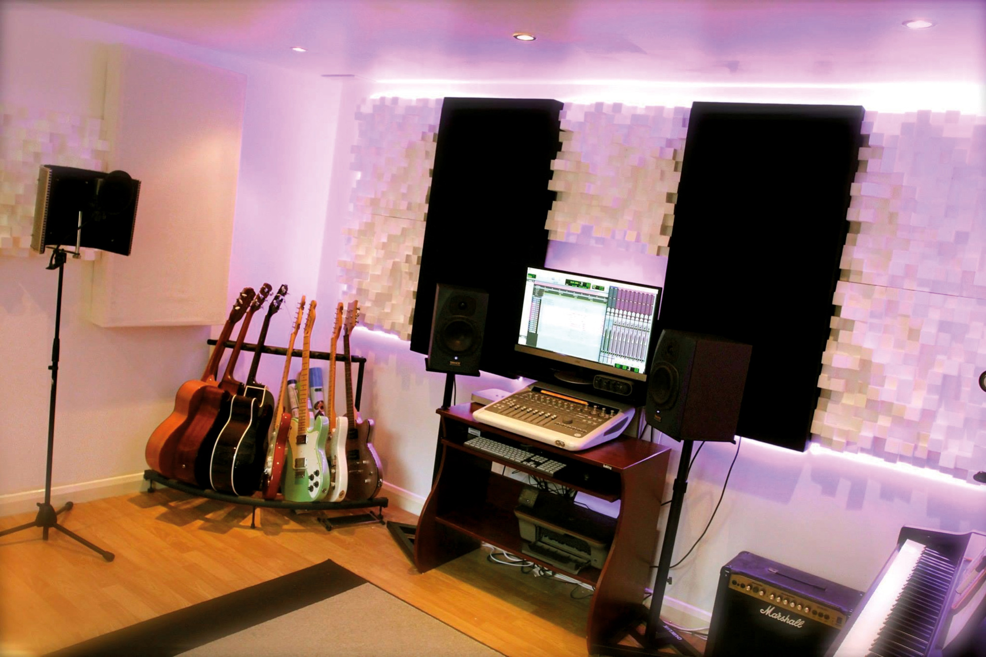 cm acoustics recording studio acoustic treatment panels bass traps absorbers.jpg