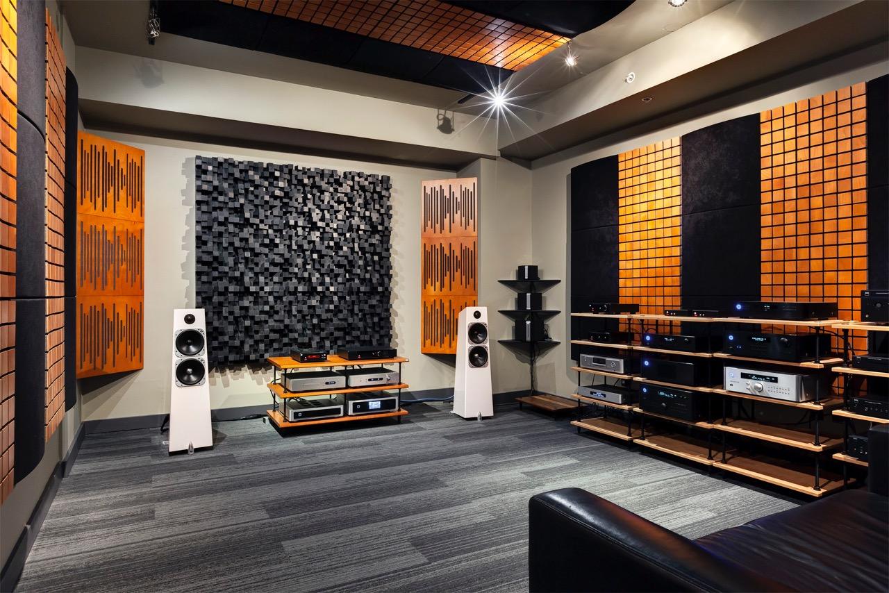 vicoustic recording studio acoustic treatment panels.jpg