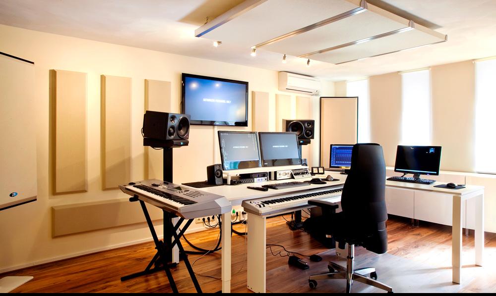 recording studio acoustic treatment panels room kits.jpg