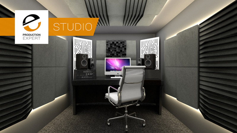 Does-Your-Studio-Suffer-From-Poor-Room-Acoustics--Check-Out-These-5-Brands-Which-Provide-Excellent-Low-Cost-Off-The-Shelf-Acoustic-Treatment-Solutions-For-Desperate-Sounding-Recording-Studios.jpg