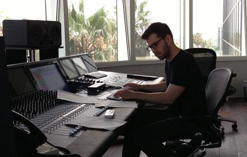 Brian_Naas_850 studio.jpg