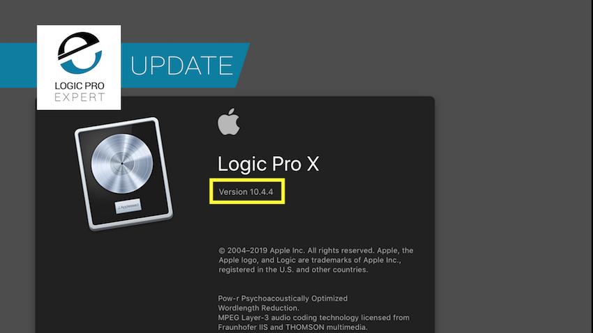 10.4.4 Update Image.jpg