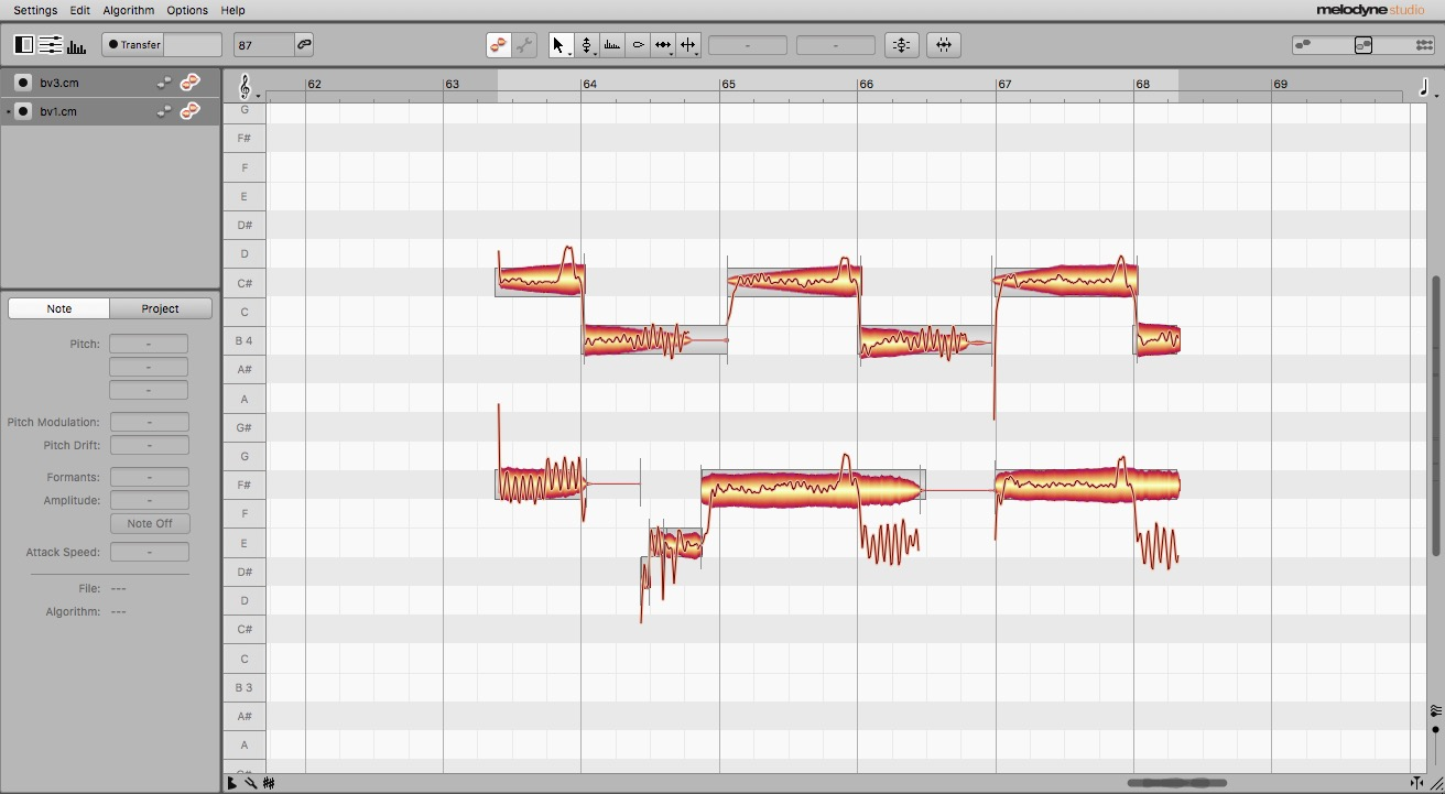 inter plug-in communication melodyne pitch correction.jpg