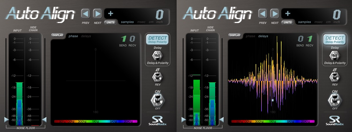 inter plug-in communication sound radix auto align.jpg