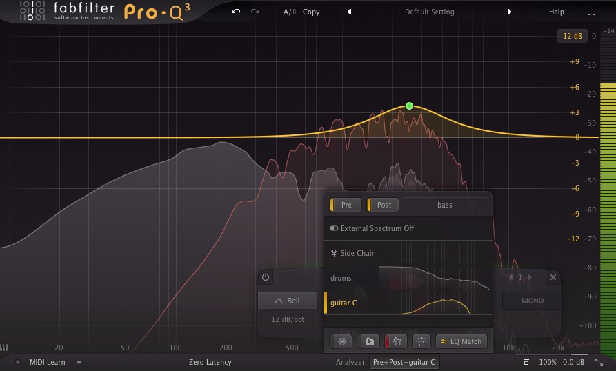 inter plug-in communication FabFilter Pro-Q3.jpg