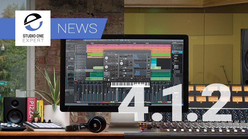 Studio-One-4.1.2.jpg