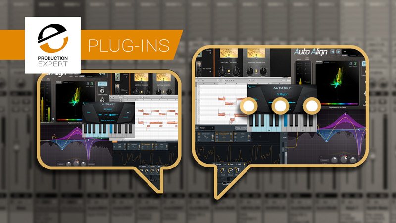 Powerful-Plug-ins-That-demonstrate-The-Power-Of-Inter-Plug-in-Communication---Is-This-The-Future-For-Our-Mixing-Workflows.jpg
