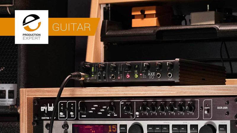IK-Multimedia-unveils-AXE-IO-premium-audio-interface-with-unique-advanced-guitar-tone-shaping.jpg