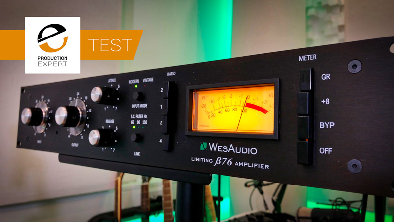 Wes-Audio-Beta-76---Is-This-The-Best-Tribute-Of-The-1176-Ever-Produced--We-Find-Out-In-Our-Studio-Test.jpg