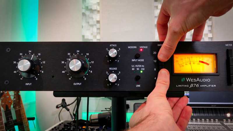 wes-audio-beta-76-1176-studio-hardware-outboard-compressor-test-review.jpg