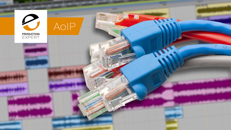 Reviews-&-Tutorials-Roundup-On-Audio-Over-IP-Studio-Gear.-There's-No-Denying-AoIP-Is-The-Future-Of-Audio-Production.jpg