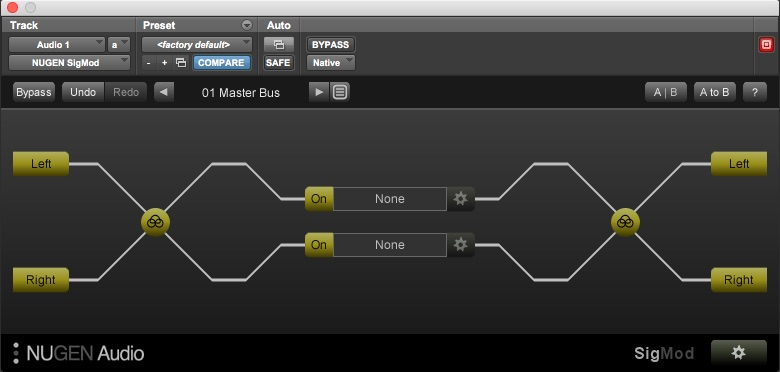 SigMod Plug-in with dual stereo option 2.jpeg