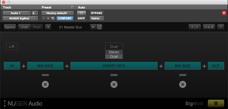 SigMod Plug-in with dual stereo option.jpeg