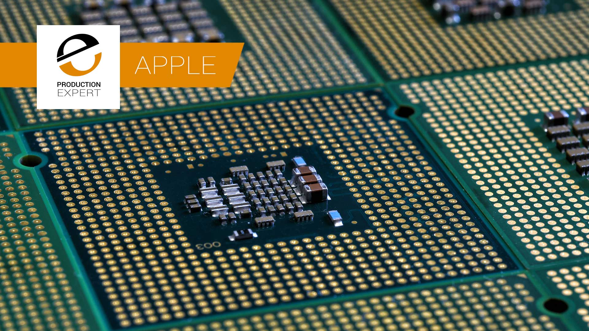 Apple-Intel-ARM-Processor.jpg