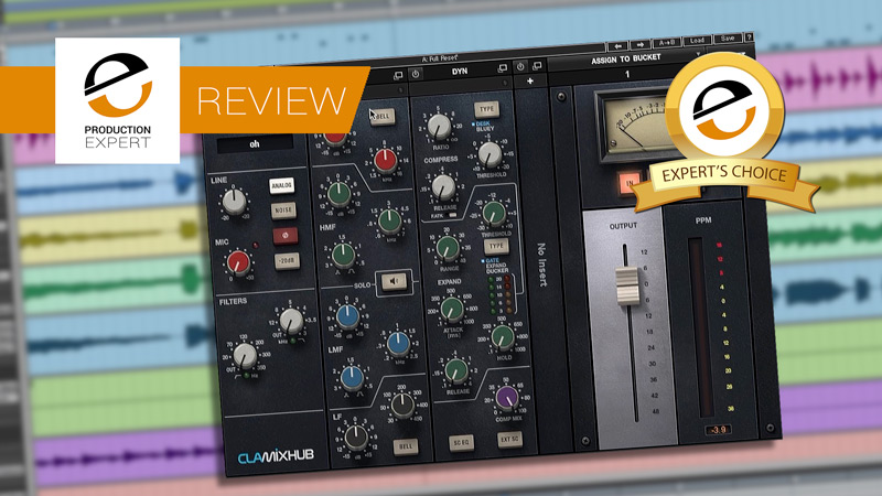 review-waves-CLA-mixhub-plug-in-SSL-emulation-console.jpg