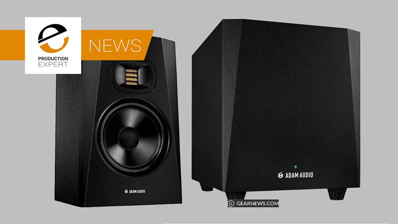 ADAM-Audio-TS10-subwoofer-fro-T-series-studio-monitors.jpg