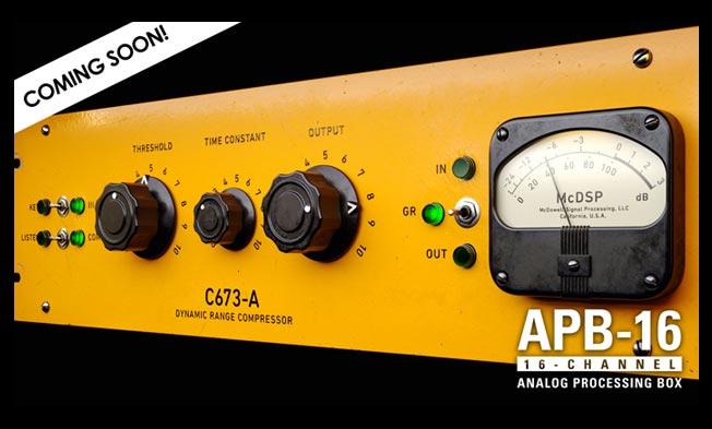 C673A.jpeg
