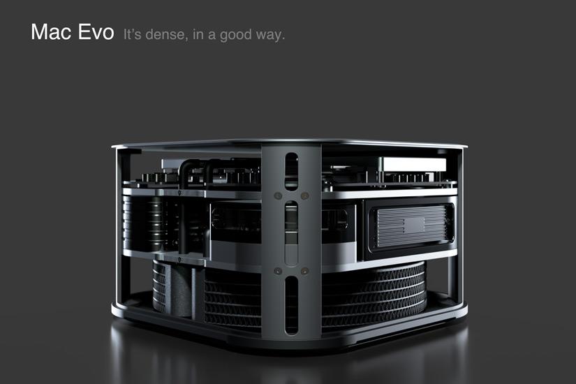 Mac-Evo-8.jpg