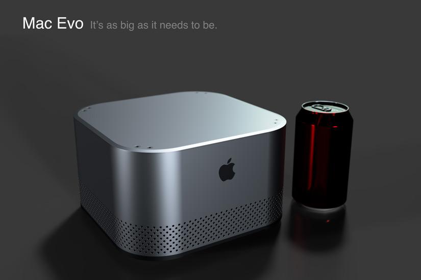 Mac-Evo-7.jpg