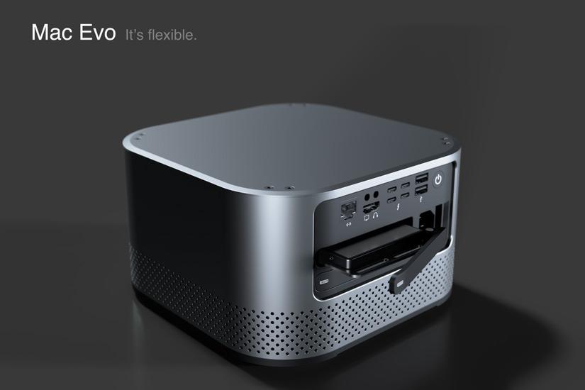 Mac-Evo-6.jpg
