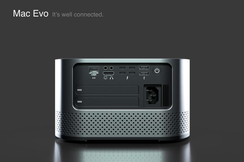 Mac-Evo-5.jpg