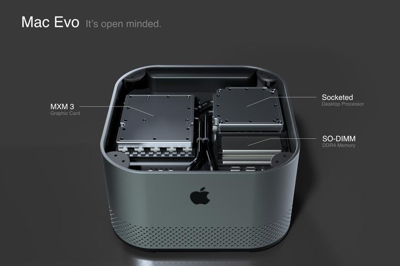 Mac-Evo-4.jpg