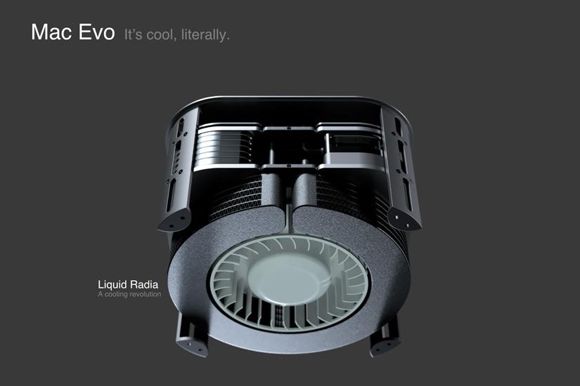 Mac-Evo-3.jpg