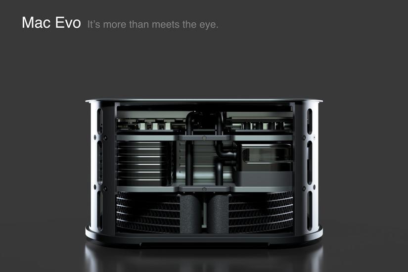 Mac-Evo-2.jpg