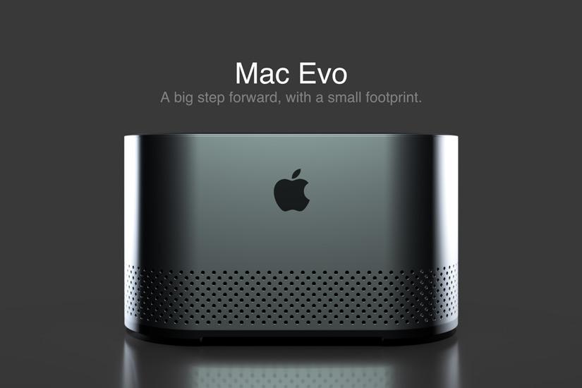Mac-Evo-1.jpg
