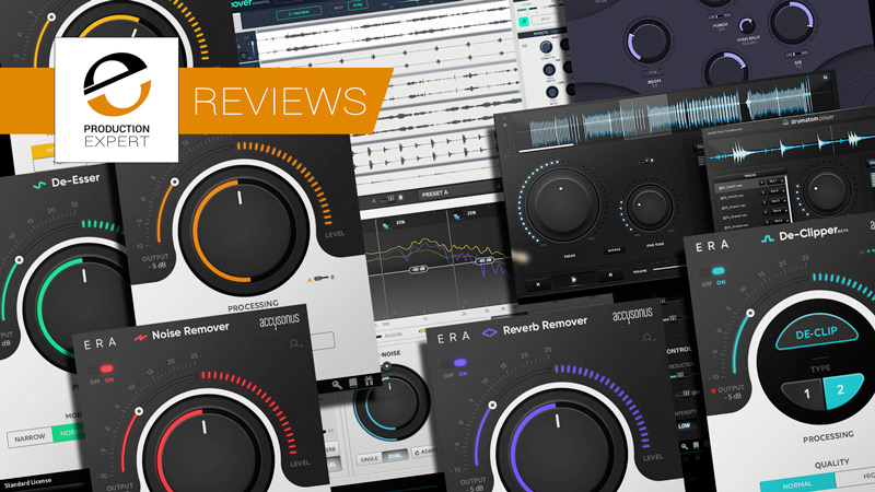 Reviews-Roundup---Plug-ins-We've-Critiqued-&-Tested-By-Accusnous,-The-Masters-Of-Beat-Production-&-Performance-Software-And-Audio-Clean-Up-Tools.jpg