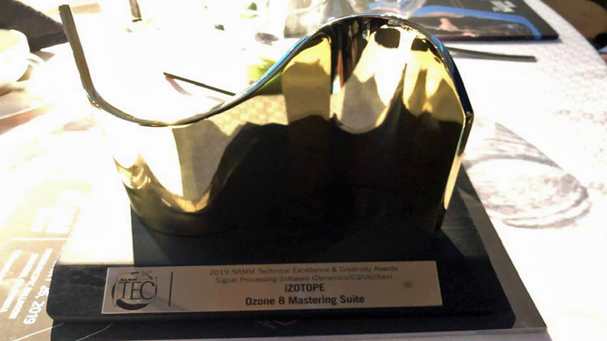 TEC-Awards-iZotope-2.jpg