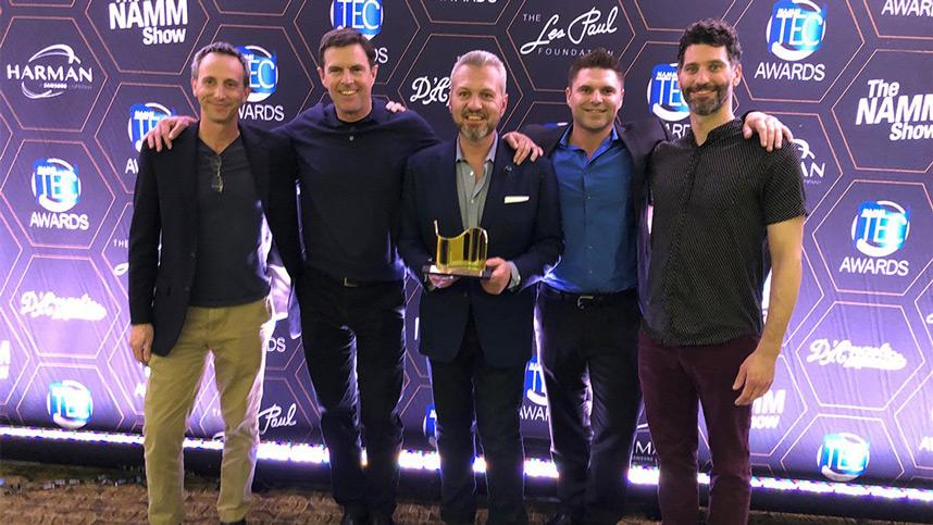 TEC-Awards-Pro-Tools-1.jpg