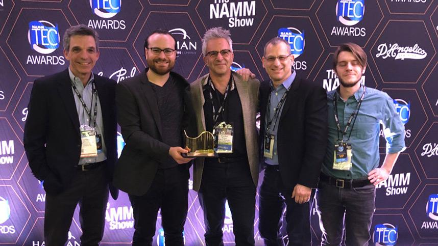 TEC-Awards-iZotope-1.jpg